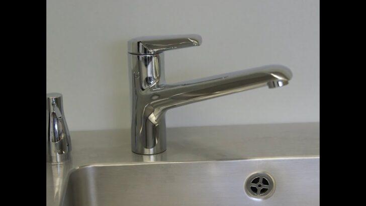 Medium Size of Kwc Armaturen Ersatzteile Patronenwechsel Franke Water Systems Ag I Badezimmer Bad Küche Velux Fenster Wohnzimmer Kwc Armaturen Ersatzteile