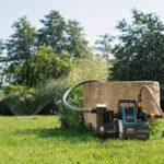 Wassertank 1000l Obi Immobilienmakler Baden Garten Regale Einbauküche Küche Nobilia Mobile Immobilien Bad Homburg Fenster Wohnzimmer Wassertank 1000l Obi