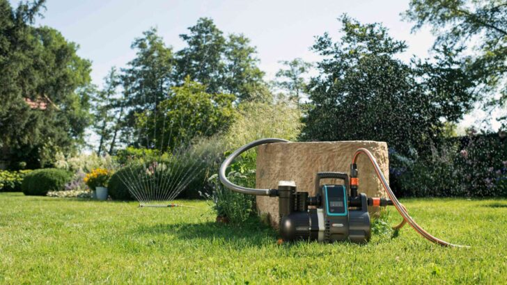 Medium Size of Wassertank 1000l Obi Immobilienmakler Baden Garten Regale Einbauküche Küche Nobilia Mobile Immobilien Bad Homburg Fenster Wohnzimmer Wassertank 1000l Obi