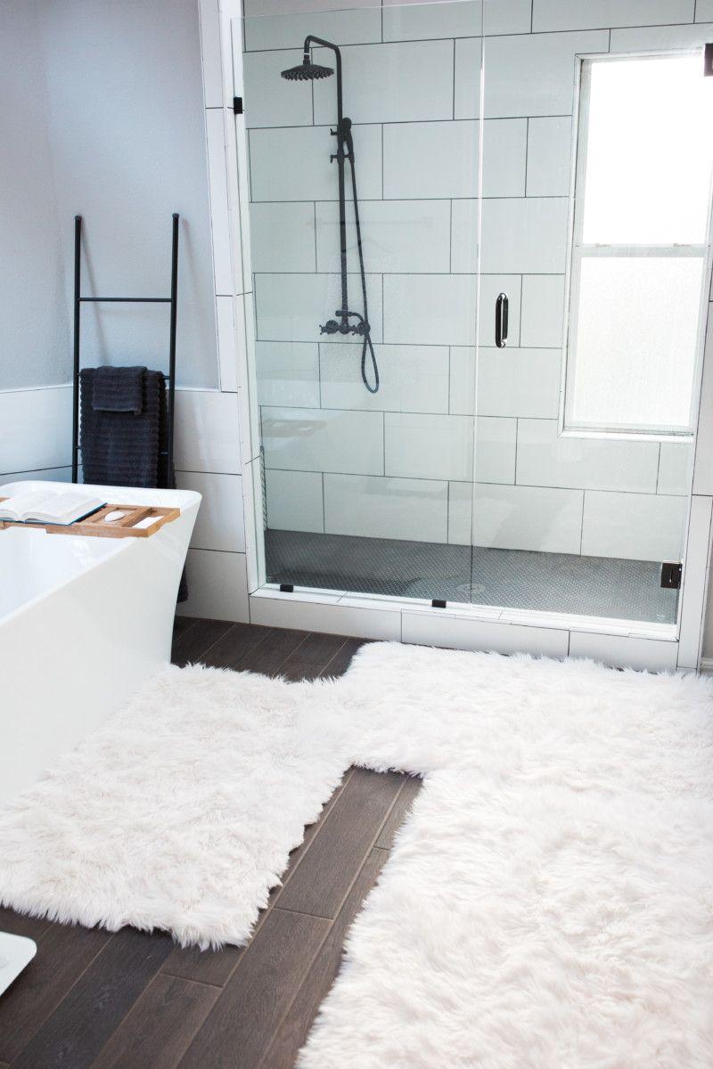Full Size of The Miller Affect With Fur Rugs In Bathroom Modern Shower Modulküche Ikea Betten 160x200 Küche Kaufen Kosten Sofa Mit Schlaffunktion Bei Miniküche Wohnzimmer Küchenläufer Ikea