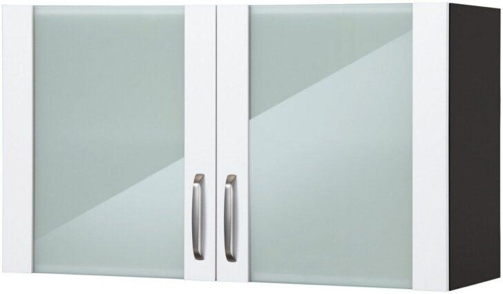 Medium Size of Glasregal Bad Küche Wandpaneel Glas Küchen Regal Fenster 3 Fach Verglasung Hängeschrank Esstisch Ausziehbar Weiß Hochglanz Wohnzimmer Glastüren Wohnzimmer Küchen Hängeschrank Glas