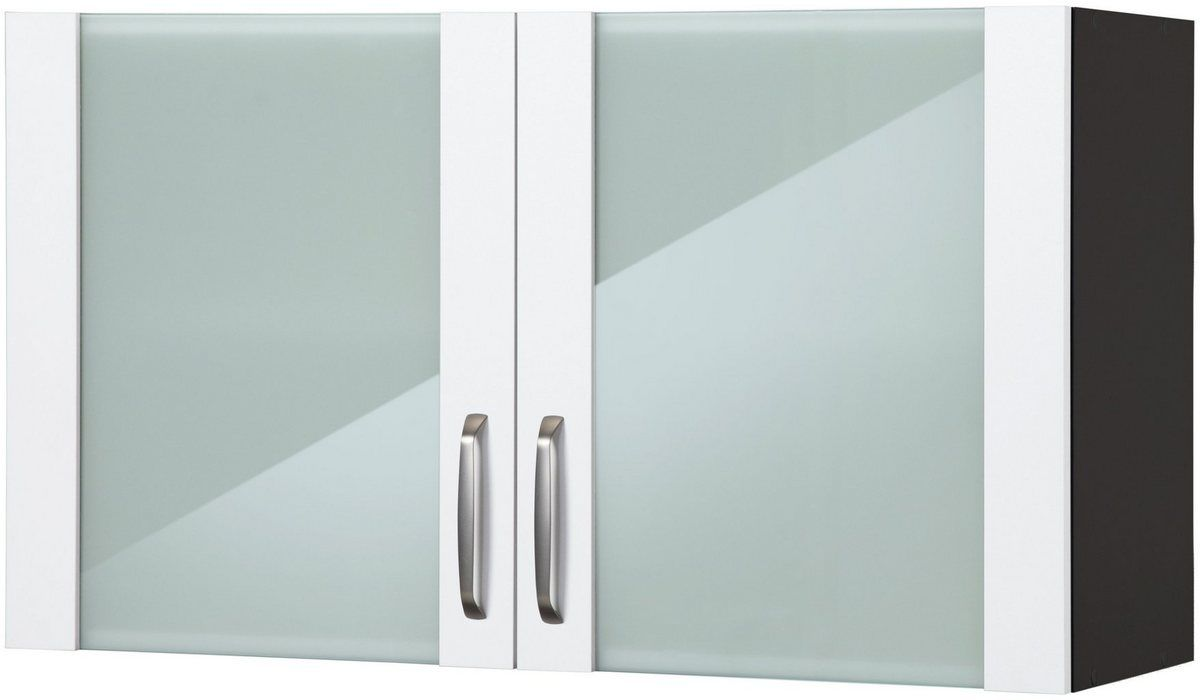 Full Size of Glasregal Bad Küche Wandpaneel Glas Küchen Regal Fenster 3 Fach Verglasung Hängeschrank Esstisch Ausziehbar Weiß Hochglanz Wohnzimmer Glastüren Wohnzimmer Küchen Hängeschrank Glas