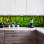 Fliesenspiegel Mehr Als 5000 Angebote Vinyl Küche Vinylboden Bad Im Verlegen Badezimmer Wohnzimmer Fürs Wohnzimmer Küchenrückwand Vinyl