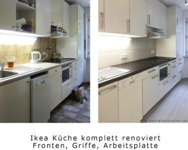 Rückwand Küche Ikea Wohnzimmer Rückwand Küche Ikea Wir Renovieren Ihre Kche Kchenrenovierung Mnchen Fronten Grau Hochglanz Essplatz Stengel Miniküche Sideboard Einbauküche Gebraucht