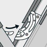 Dachfenster Einbauen Wohnzimmer Dachfenster Einbauen Zwischen Dachsparren Anleitung Von Hornbach Velux Fenster Neue Kosten Bodengleiche Dusche Nachträglich Rolladen