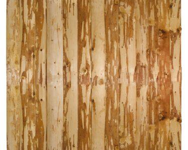 Paravent Garten Hornbach Wohnzimmer Paravent Garten Wetterfest Hornbach Ausziehtisch Schaukelstuhl Kugelleuchte Aufbewahrungsbox Spielturm Relaxliege Sichtschutz Holz Bewässerungssystem
