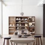 Modulküchen Wohnzimmer B2 Hochwertige Designer Architonic