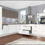 Ikea Miniküche Wohnzimmer Tapeten Ideen Mit Kühlschrank Bad Renovieren Stengel Wohnzimmer Miniküche Ideen