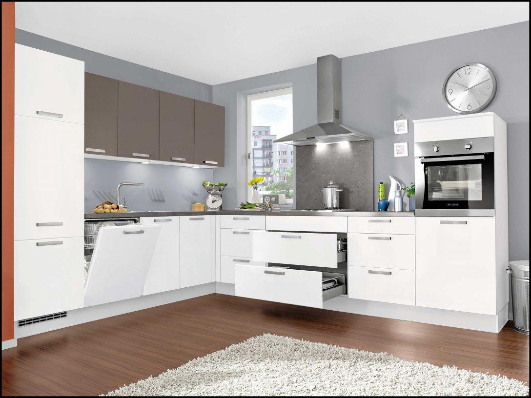 Full Size of Ikea Miniküche Wohnzimmer Tapeten Ideen Mit Kühlschrank Bad Renovieren Stengel Wohnzimmer Miniküche Ideen