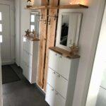 Wanddeko Küche Modern Kche Ideen Mit Tellern Gewrzregale Hängeschränke Modulküche Holz Granitplatten Doppel Mülleimer Modernes Sofa Deckenlampen Wohnzimmer Wanddeko Küche Modern