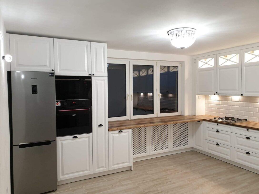 Large Size of Küchenmöbel Wohnzimmer Küchenmöbel