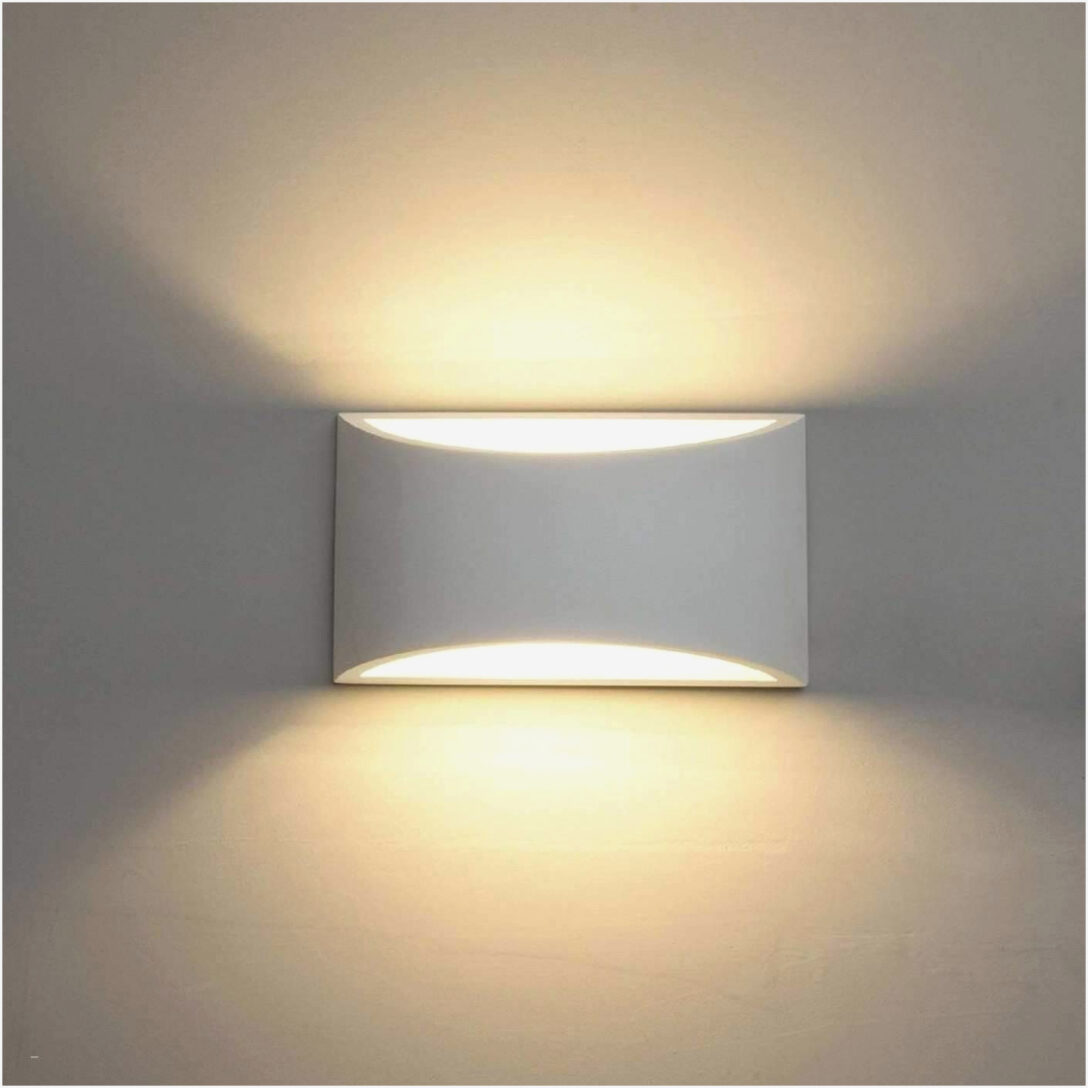 Large Size of Wohnzimmer Deckenlampe Led Dimmbar Traumhaus Fototapeten Beleuchtung Küche Deckenlampen Modern Spiegel Bad Sofa Leder Braun Lampen Hängeleuchte Deckenleuchte Wohnzimmer Wohnzimmer Deckenlampe Led