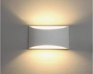 Wohnzimmer Deckenlampe Led Wohnzimmer Wohnzimmer Deckenlampe Led Dimmbar Traumhaus Fototapeten Beleuchtung Küche Deckenlampen Modern Spiegel Bad Sofa Leder Braun Lampen Hängeleuchte Deckenleuchte