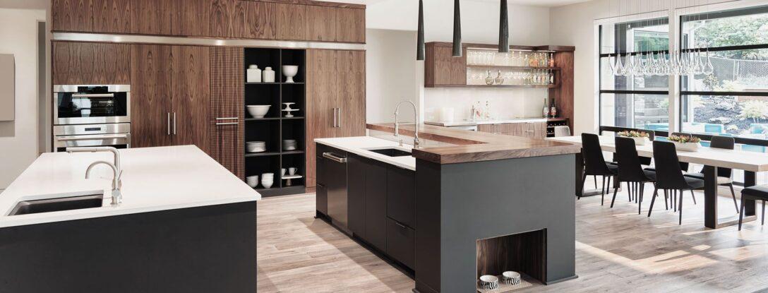 Large Size of Küchenblende Kchensockel U Profil Dllken Profiles Wohnzimmer Küchenblende
