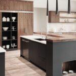Küchenblende Kchensockel U Profil Dllken Profiles Wohnzimmer Küchenblende