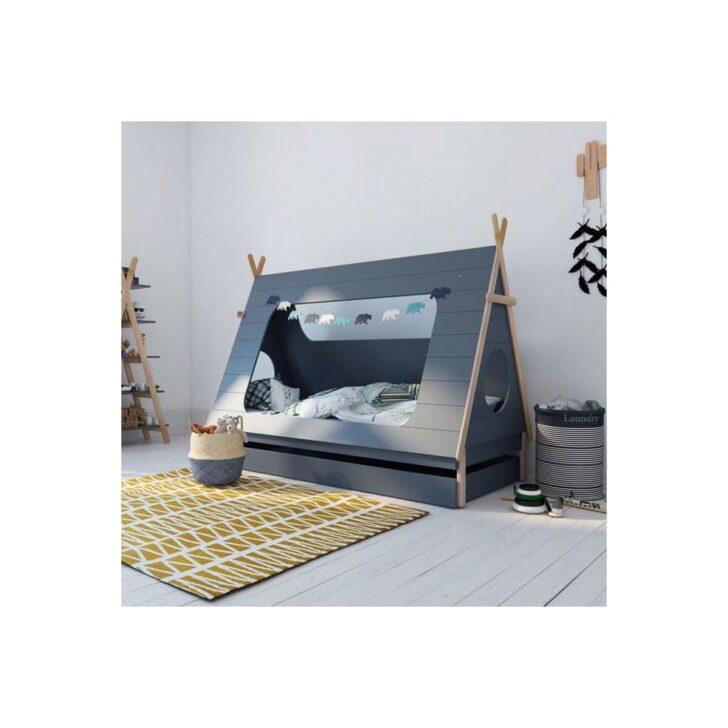Medium Size of Ikea Bett 140x200 Grau Hemnes 200x200 Holz Kopfteil Samt Braun Bette Badewannen Steens Ohne Romantisches Betten 200x220 Hunde Rauch Big Sofa Kaufen Mit Wohnzimmer Ikea Bett 140x200 Grau