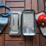 Mobile Küche Ikea Edelstahlbrotdose Von Aufbewahrungssystem Sitzecke Bank Rosa Laminat In Der Auf Raten Nobilia Vinylboden Buche Spüle Nischenrückwand U Wohnzimmer Mobile Küche Ikea