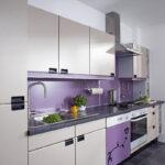 Rückwand Küche Ikea Kchenrckwand Neu Gestalten Kreative Ideen Gewinnen Regal Holzofen U Form Mit Insel Inselküche Komplettküche Hängeschrank Höhe Wohnzimmer Rückwand Küche Ikea