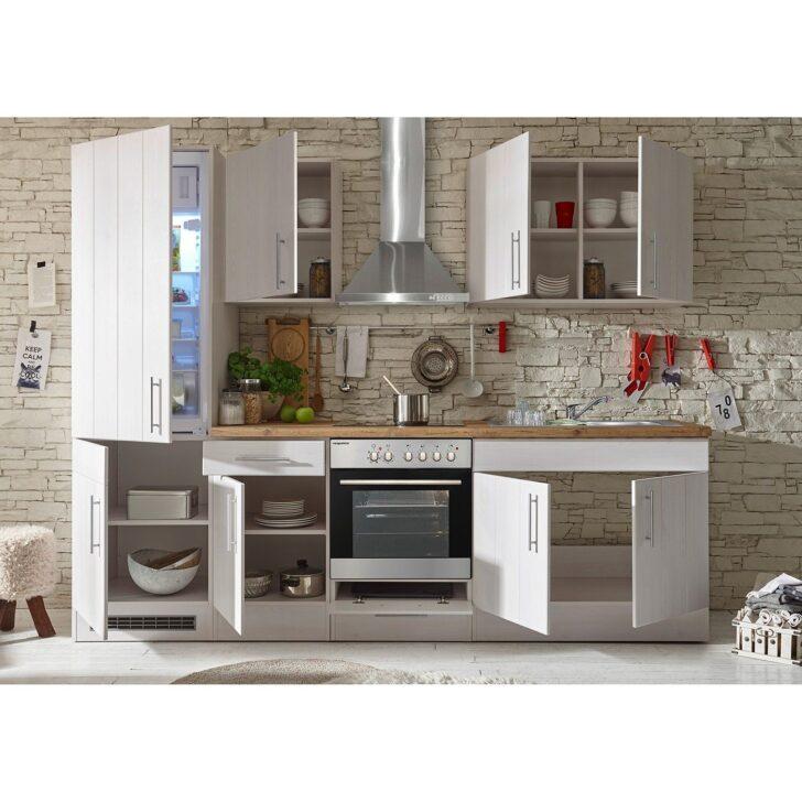 Medium Size of Lidl Küchen Kuechenzeile Sierre V In 2020 Kche Block Regal Wohnzimmer Lidl Küchen