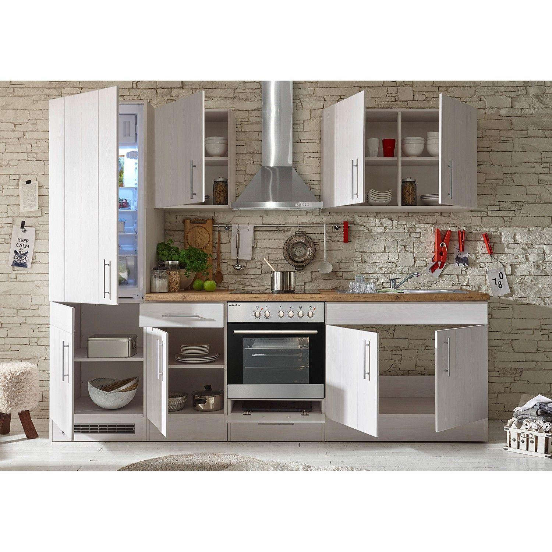 Full Size of Lidl Küchen Kuechenzeile Sierre V In 2020 Kche Block Regal Wohnzimmer Lidl Küchen