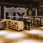 Kino Mit Betten Sofa Relaxfunktion Elektrisch überlänge Nolte Bett 160x200 Lattenrost Und Matratze Flexa Münster Rauch 180x200 Günstige Küche E Geräten Wohnzimmer Kino Mit Betten