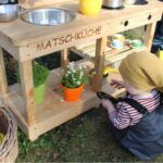 Spielküche Garten Wohnzimmer Spielküche Garten Sun Matschkche Outdoor Kche Aus Holz Kinderkche Edelstahl Eckbank Lounge Sofa Schaukelstuhl Bewässerung Automatisch Stapelstühle