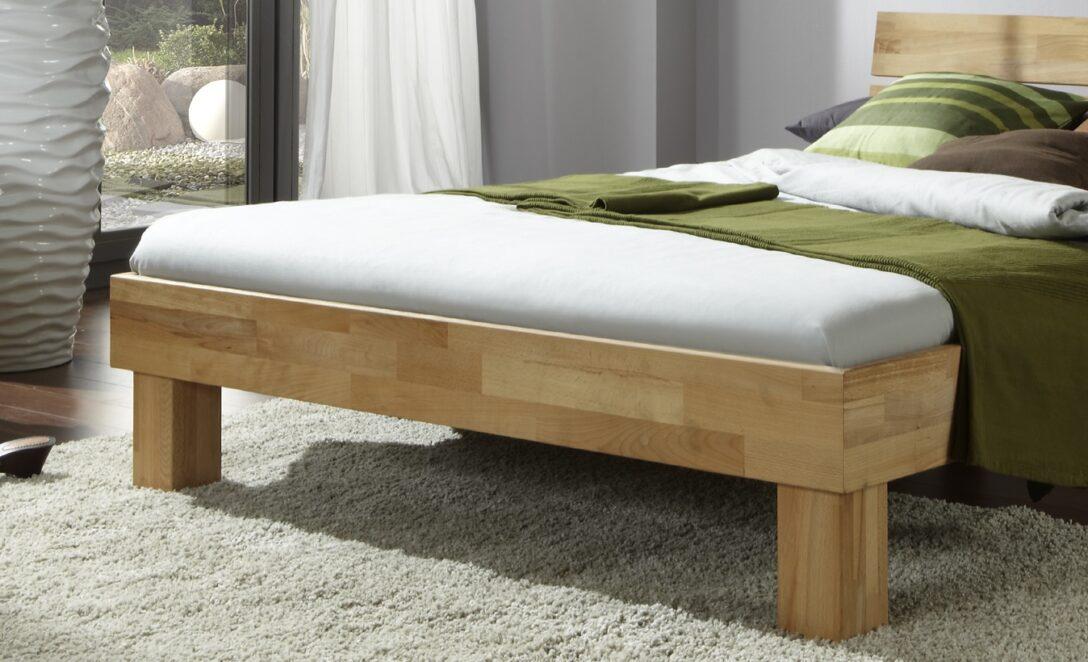 Large Size of Betten Shop Mbel Bitter Gnstige Bett Weiß 100x200 Wohnzimmer Futonbett 100x200