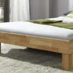 Futonbett 100x200 Wohnzimmer Betten Shop Mbel Bitter Gnstige Bett Weiß 100x200