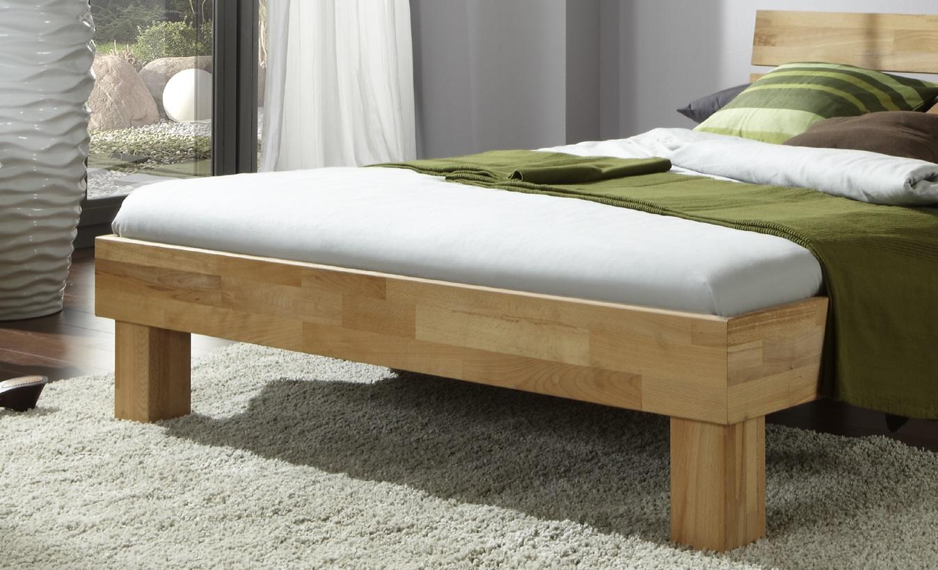 Full Size of Betten Shop Mbel Bitter Gnstige Bett Weiß 100x200 Wohnzimmer Futonbett 100x200