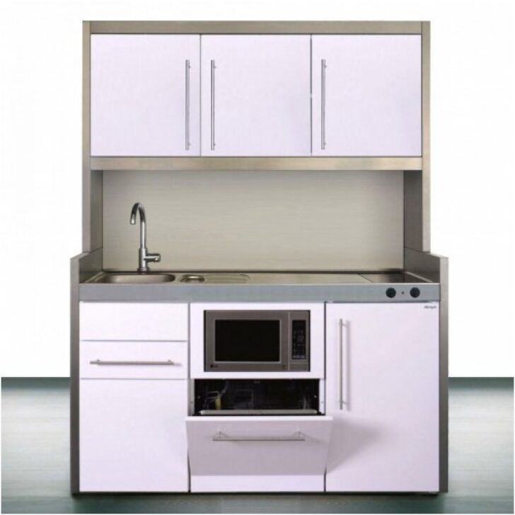 Medium Size of Ikea Miniküchen Minikche Charmant Design 1004 Miniküche Betten Bei Küche Kosten Modulküche Kaufen 160x200 Sofa Mit Schlaffunktion Wohnzimmer Ikea Miniküchen