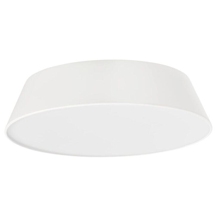 Medium Size of Ikea Deckenlampen Klar Silber Eisen Online Kaufen Mbel Suchmaschine Küche Kosten Miniküche Modulküche Betten Bei 160x200 Sofa Mit Schlaffunktion Wohnzimmer Wohnzimmer Ikea Deckenlampen