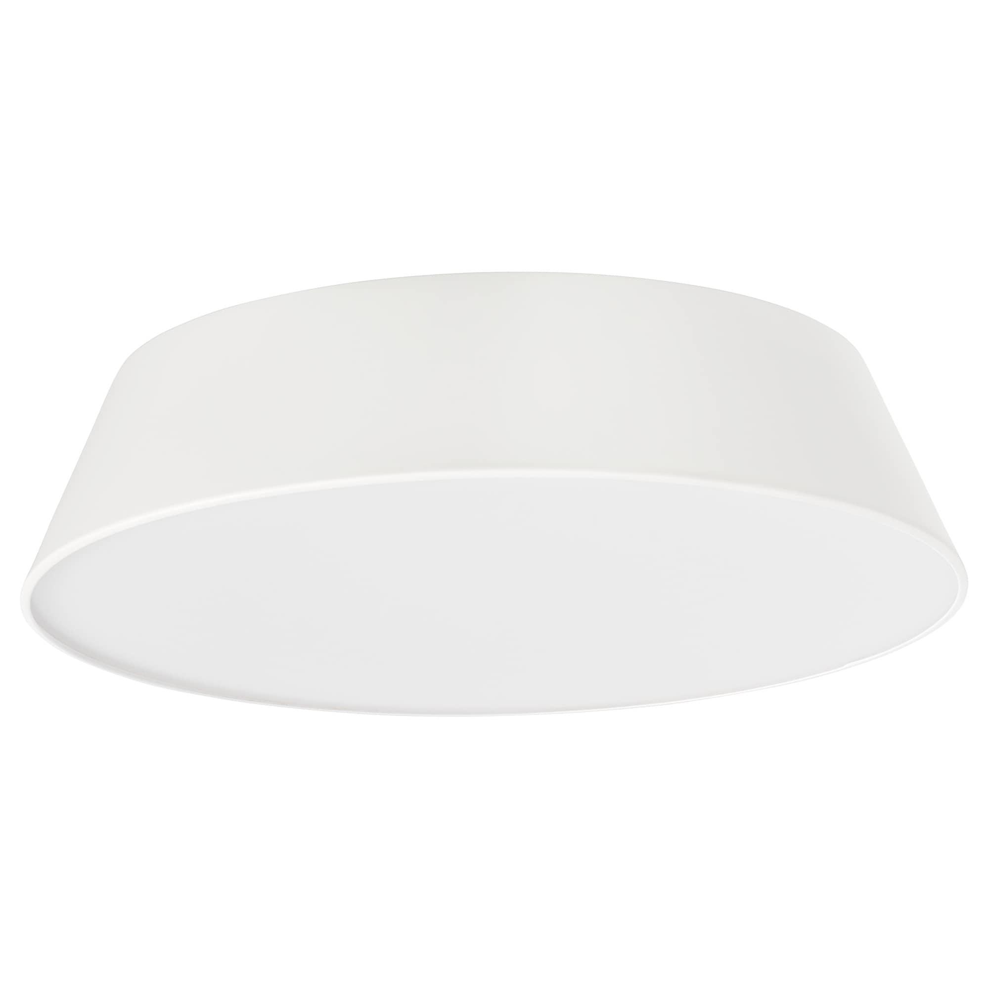 Full Size of Ikea Deckenlampen Klar Silber Eisen Online Kaufen Mbel Suchmaschine Küche Kosten Miniküche Modulküche Betten Bei 160x200 Sofa Mit Schlaffunktion Wohnzimmer Wohnzimmer Ikea Deckenlampen