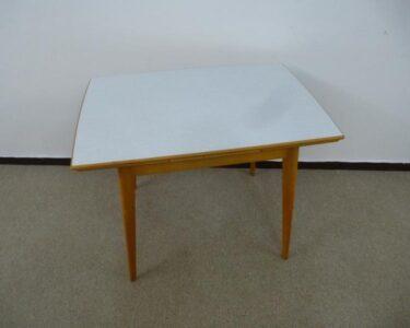 Schrankküchen Ikea Wohnzimmer Schrankküchen Ikea Küche Kaufen Kosten Betten 160x200 Bei Modulküche Miniküche Sofa Mit Schlaffunktion
