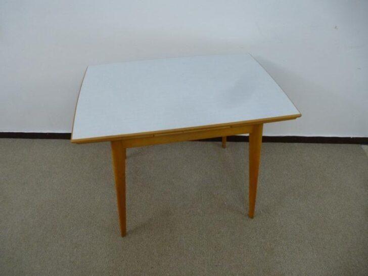 Medium Size of Schrankküchen Ikea Küche Kaufen Kosten Betten 160x200 Bei Modulküche Miniküche Sofa Mit Schlaffunktion Wohnzimmer Schrankküchen Ikea