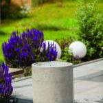Gartenbrunnen Bauhaus Wien Bohren Pumpe Online Shop Baumarkt Brunnen Solar Solarbrunnen Fenster Wohnzimmer Bauhaus Gartenbrunnen
