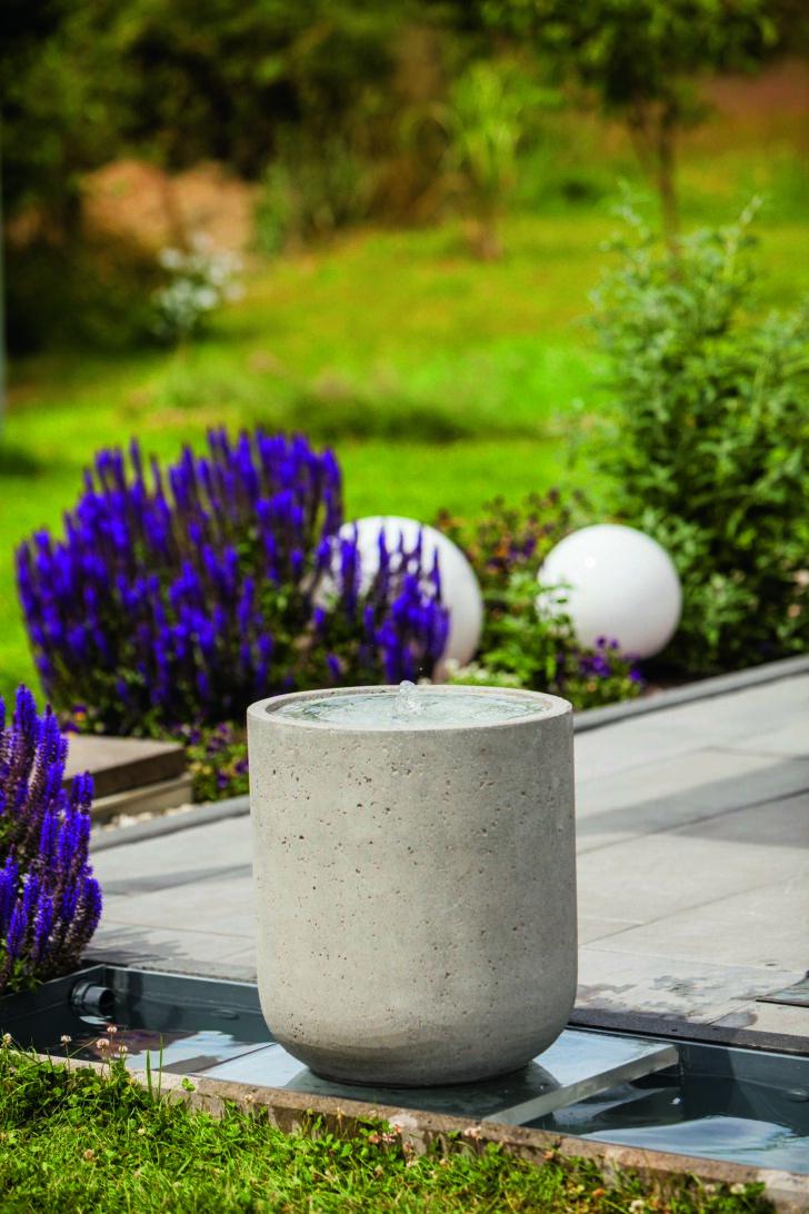 Medium Size of Gartenbrunnen Bauhaus Wien Bohren Pumpe Online Shop Baumarkt Brunnen Solar Solarbrunnen Fenster Wohnzimmer Bauhaus Gartenbrunnen