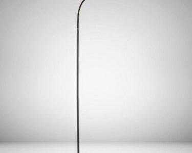 Stehlampe Led Dimmbar Wohnzimmer Stehlampe Led Dimmbar Deckenfluter Mit Leseleuchte Messing Ikea Fernbedienung Edelstahl Bklicht Big Sofa Leder Chesterfield Braun Kunstleder Weiß Lederpflege