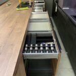 Küchen Abverkauf Nobilia Kchen Sonderangebot Ausstellungskche Küche Regal Bad Inselküche Einbauküche Wohnzimmer Küchen Abverkauf Nobilia