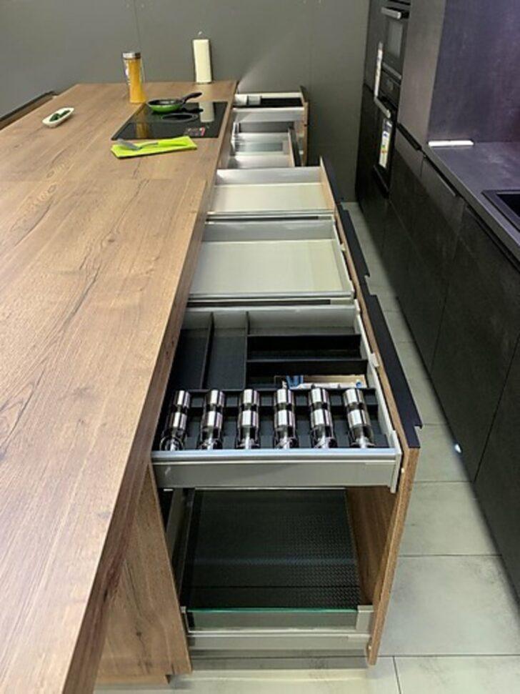 Medium Size of Küchen Abverkauf Nobilia Kchen Sonderangebot Ausstellungskche Küche Regal Bad Inselküche Einbauküche Wohnzimmer Küchen Abverkauf Nobilia
