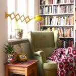 Ikea Relaxsessel Elektrisch Strandmon Muren Leder Sessel Gebraucht Schnsten Ideen Fr Deinen Modulküche Küche Kosten Garten Sofa Mit Schlaffunktion Betten Wohnzimmer Ikea Relaxsessel
