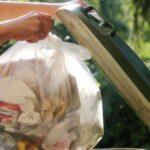 Müllsystem Wohnzimmer Müllsystem Neues Mllsystem Kritik An Groen Tonnen Lkr Garmisch Küche