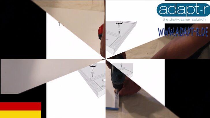 Medium Size of Ikea Voxtorp Küche Geschirrspler Tr Problem Metod Kche Youtube Fliesen Für Tapeten Mit Elektrogeräten Nobilia Grau Hochglanz Led Panel Wandbelag Nolte L Wohnzimmer Ikea Voxtorp Küche