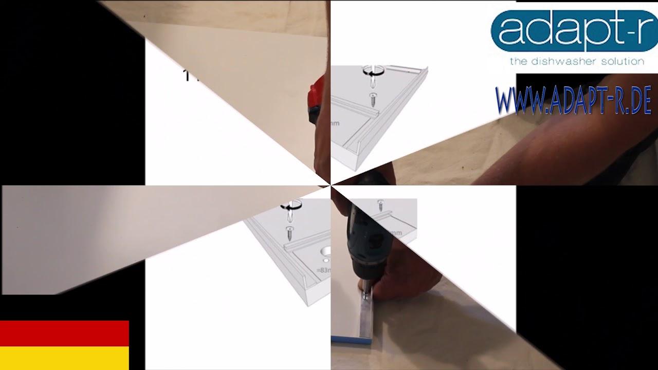 Full Size of Ikea Voxtorp Küche Geschirrspler Tr Problem Metod Kche Youtube Fliesen Für Tapeten Mit Elektrogeräten Nobilia Grau Hochglanz Led Panel Wandbelag Nolte L Wohnzimmer Ikea Voxtorp Küche