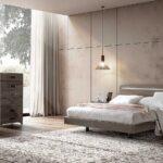 Schwebebett Trendy Silber Birke Hochglanz Online Kaufen Spels Mbel Moderne Duschen Günstige Schlafzimmer Tapeten Komplett Weiß Gardinen Für Vorhänge Wohnzimmer Schlafzimmer Komplett Modern