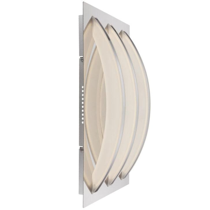 Medium Size of Moderne 78w Led Kche Deckenleuchte Aus Chrom Mangue Etc Shop Küche Fliesenspiegel Einbauküche Nobilia Billige Grillplatte Kaufen Laminat In Der Wohnzimmer Deckenleuchte Led Küche