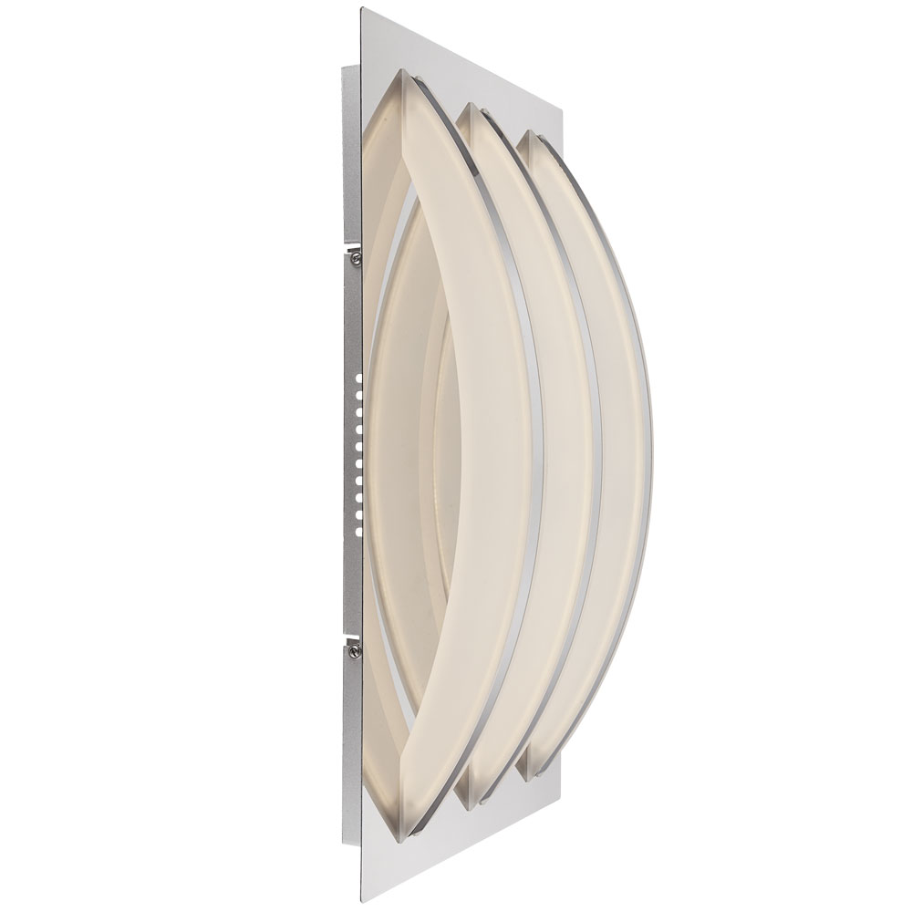 Full Size of Moderne 78w Led Kche Deckenleuchte Aus Chrom Mangue Etc Shop Küche Fliesenspiegel Einbauküche Nobilia Billige Grillplatte Kaufen Laminat In Der Wohnzimmer Deckenleuchte Led Küche