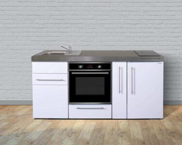 Miniküchen Wohnzimmer Miniküchen Stengel Minikche Mpb 180 A Mit Backofen Und Apothekerschrank
