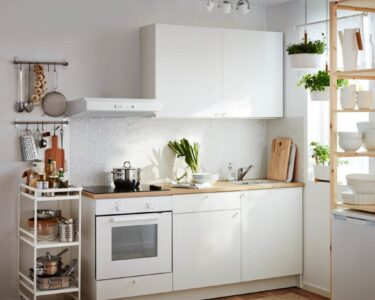 Ikea Küchen Unterschrank Wohnzimmer Eckunterschrank Küche Küchen Regal Ikea Miniküche Bad Unterschrank Betten Bei Badezimmer 160x200 Kaufen
