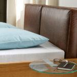 Bett Rückwand Holz Rckwand Ikea Hack Diy Mbel Schlafzimmer 160x200 Modernes 180x200 Mit Bettkasten 200x200 Komforthöhe 2x2m Beleuchtung Schubladen Weiß Wohnzimmer Bett Rückwand Holz