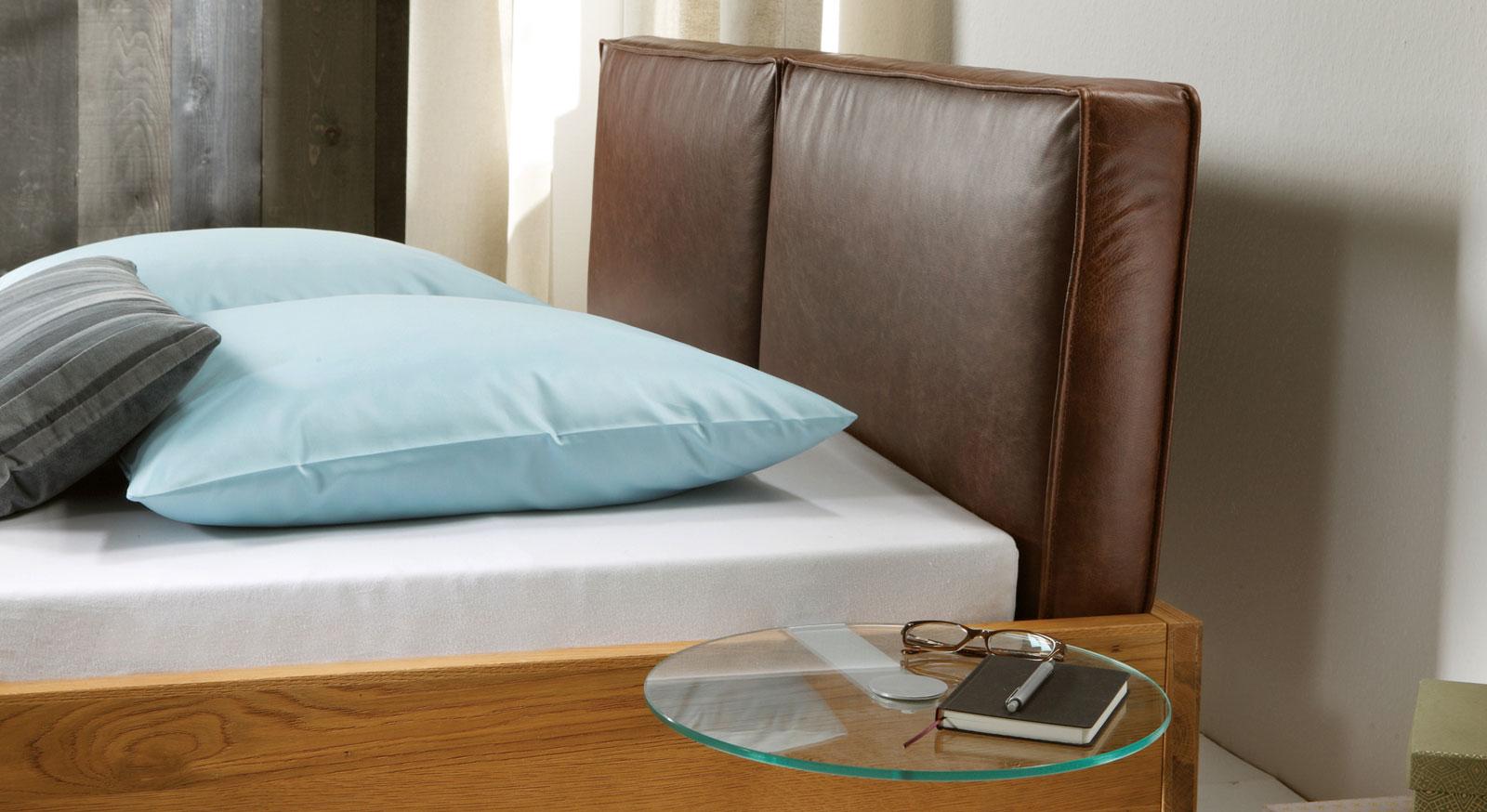 Full Size of Bett Rückwand Holz Rckwand Ikea Hack Diy Mbel Schlafzimmer 160x200 Modernes 180x200 Mit Bettkasten 200x200 Komforthöhe 2x2m Beleuchtung Schubladen Weiß Wohnzimmer Bett Rückwand Holz